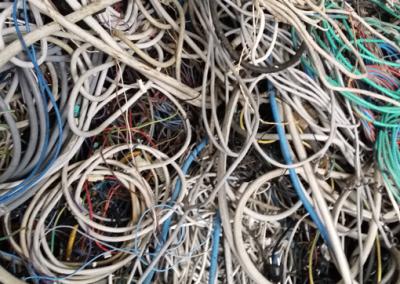 cavi-elettrici-rame