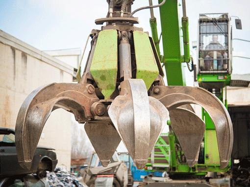 demolizioni-industriali